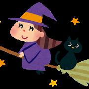 halloween_majo